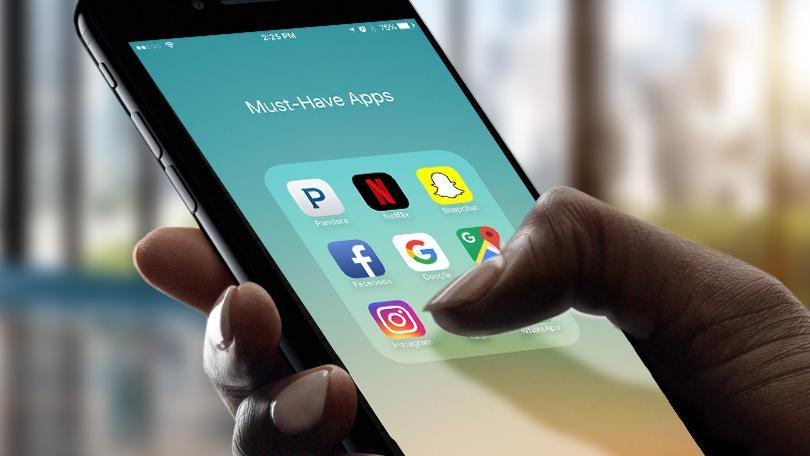 Read more about the article Veja os mitos e verdades sobre o uso de smartphones