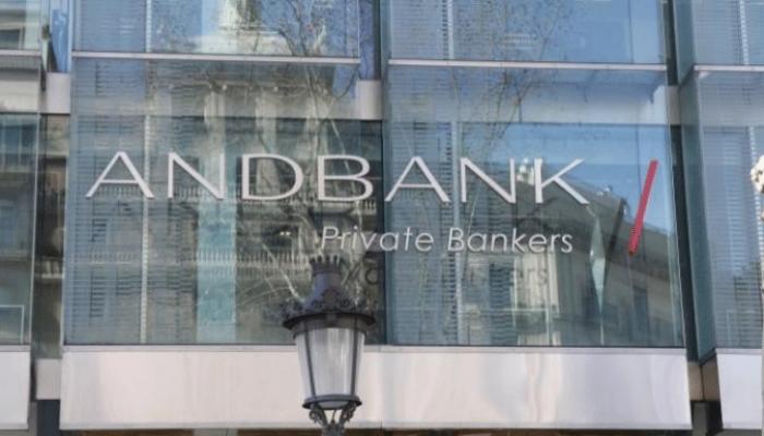 Andbank Brasil tem novo CEO