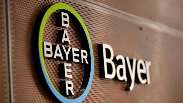 Bayer abre 222 vagas para Programa de Estágio 2020 com bolsa de R$ 1.700,00