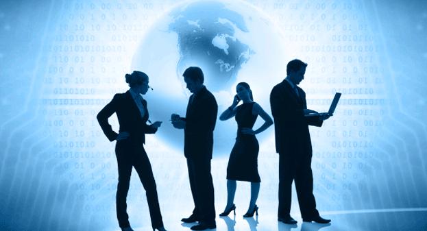 Como os líderes de TI podem ter sucesso em 2020?