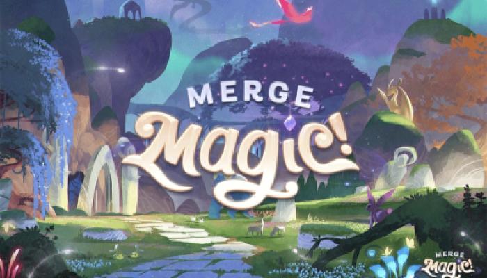 Zynga lança novo jogo de aventura de quebra-cabeça