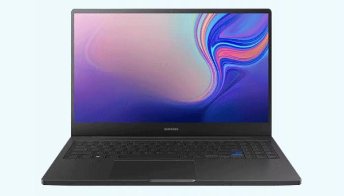 Tecnologia SSD eleva o desempenho dos notebooks Samsung Style
