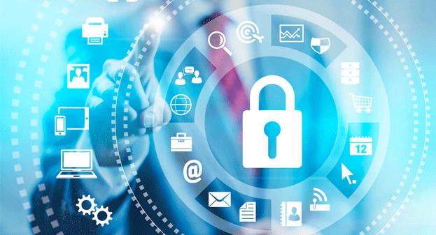 Ataques cibernéticos: como se defender utilizando o perímetro definido por software