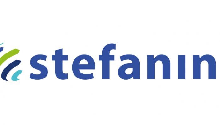 Stefanini anuncia joint-venture na Romênia com a Infinit Solutions