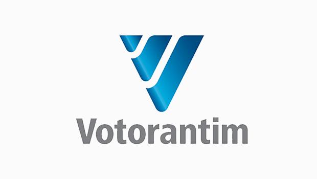 Votorantim recebe inscrições para programa de estágio com processo às cegas