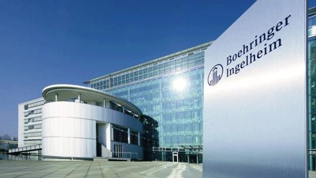 Boehringer Ingelheim abre inscrições para seu programa de estágio 2020