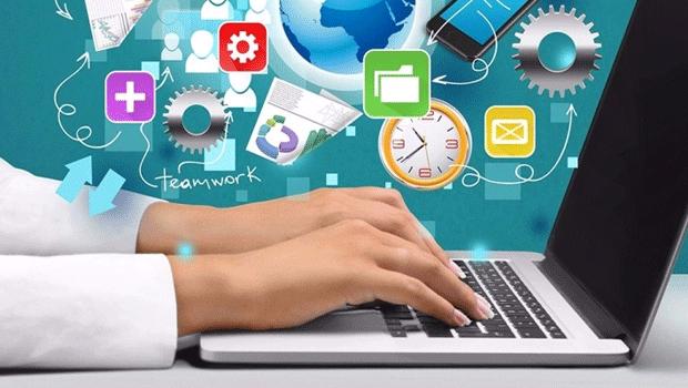 Conheça 5 cursos tecnólogos com salários acima de R$ 4 mil