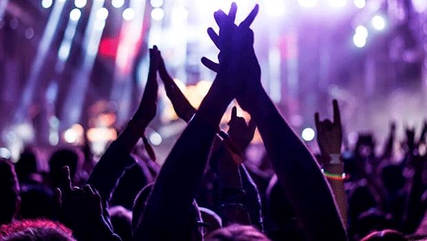 5 dicas para arrasar em fotos e vídeos em festivais de música