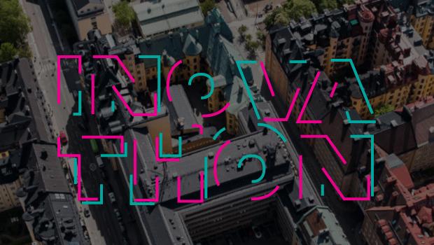 Scania abre inscrições para a 4ª edição do Inovathon