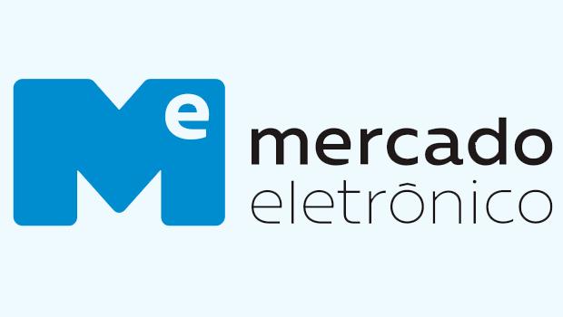 Mercado Eletrônico é eleita uma das melhores empresas de TI para trabalhar