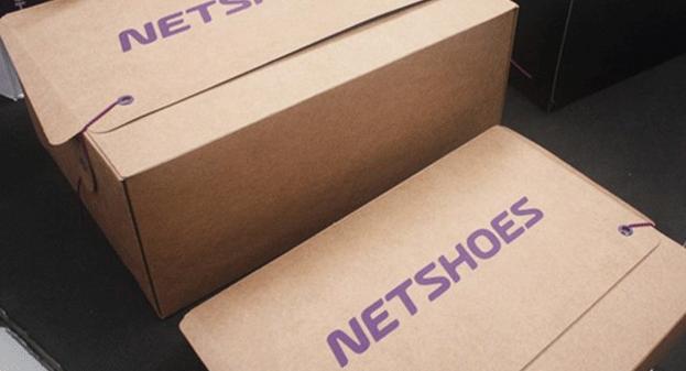 Netshoes abre mais de 600 postos de trabalho para a Black November 2019