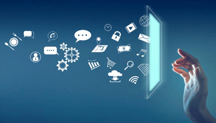 6 dicas para ir além na Transformação Digital