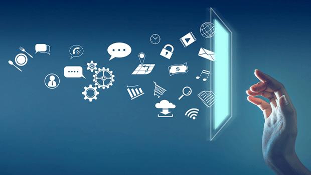 Seis dicas para ir além na Transformação Digital