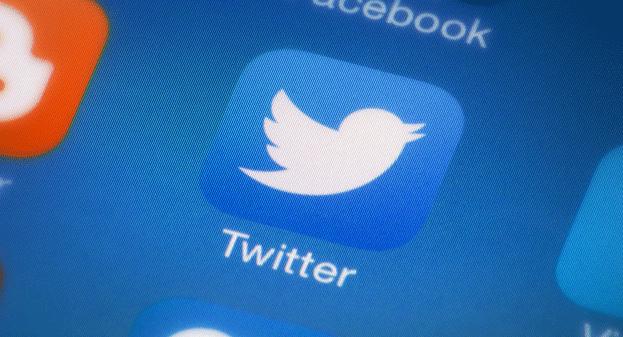 Pesquisa do Twitter aponta hábitos dos consumidores em relação a investimentos e finanças
