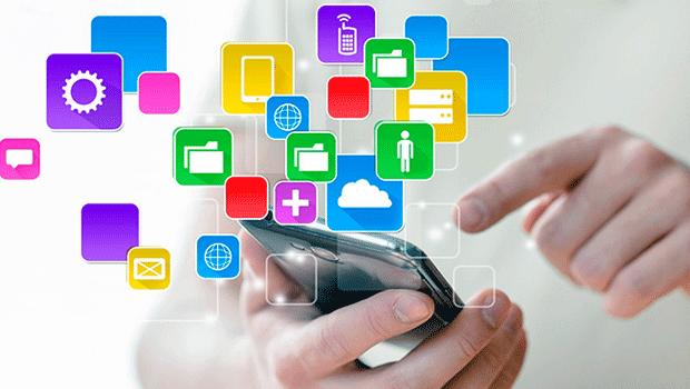 Conheça 7 benefícios de aplicativos de empregos