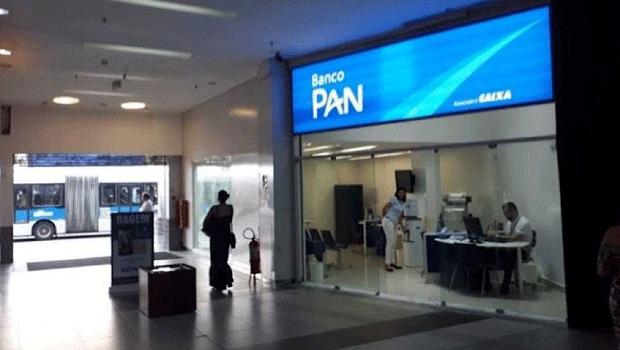 Banco PAN anuncia Programa de Estágio 2020