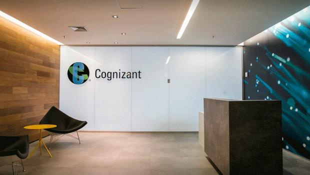 Cognizant abre vagas de emprego para programadores