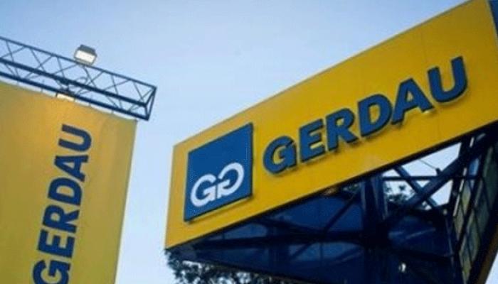 Gerdau abre inscrições para o programa de estágio G. Start 2020