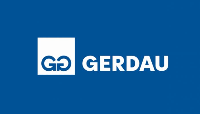 Gerdau prorroga inscrições para o programa de estágio G. Start 2020