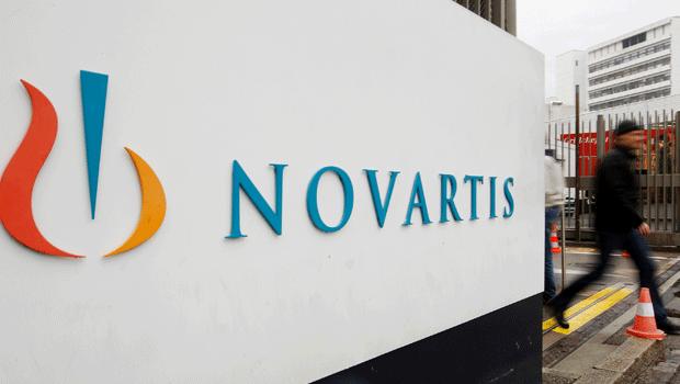 Read more about the article Novartis abre inscrições para seu programa de estágio