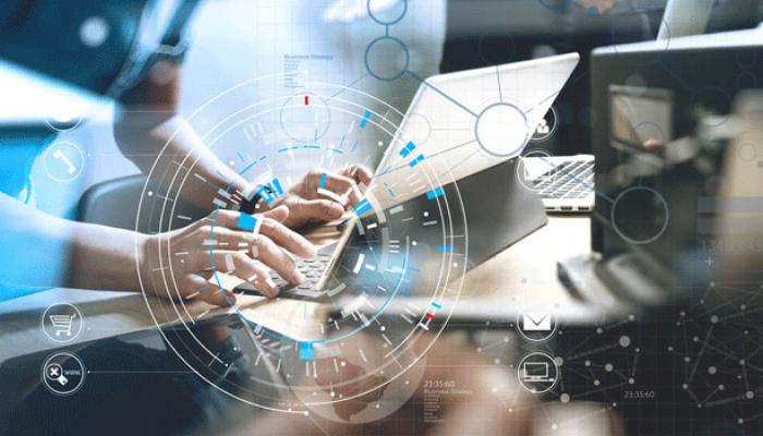 As profissões do futuro na era tecnológica