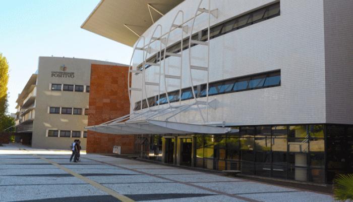 Universidade Positivo oferece 37 cursos em São Paulo