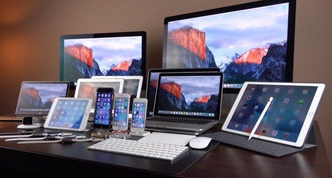 Smiles e Magalu fazem resgate de produtos Apple com até 70% de desconto
