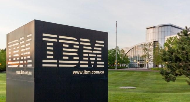 Read more about the article IBM anuncia plataforma de educação digital gratuita