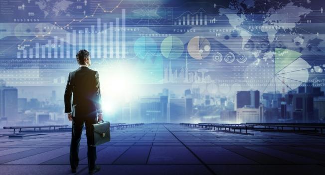 IGTI oferece 2,5 mil bolsas integrais na área de tecnologia
