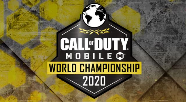 Torneio Call of Duty dará US$ 1 milhão em prêmios