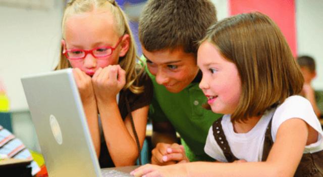Quantum lança cursos gratuitos para crianças durante a pandemia