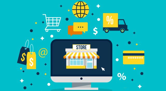 Confira dicas para aumentar as vendas em seu e-commerce