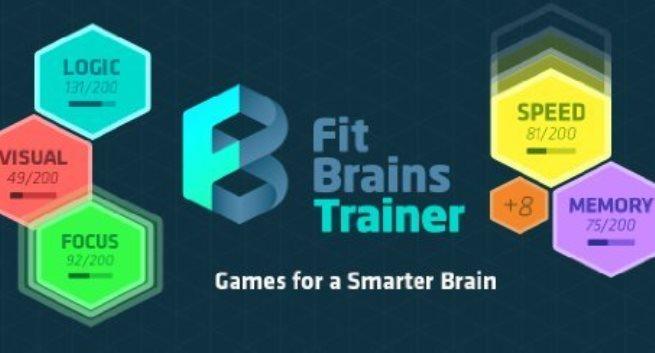 Veja dicas de jogos para treinar a mente e exercitar o cérebro