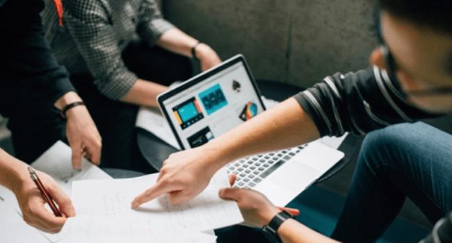 GeneXus libera cursos gratuitos para desenvolvedores low-code