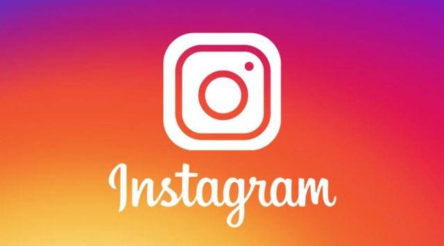 Instagram libera função delivery no Brasil