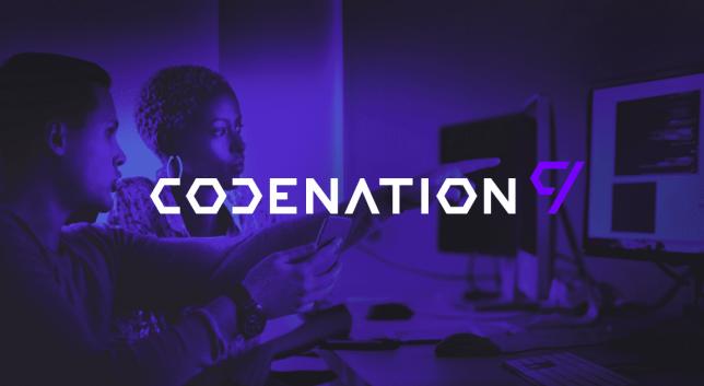 Stone e Codenation oferecem cursos on-line gratuitos de programação
