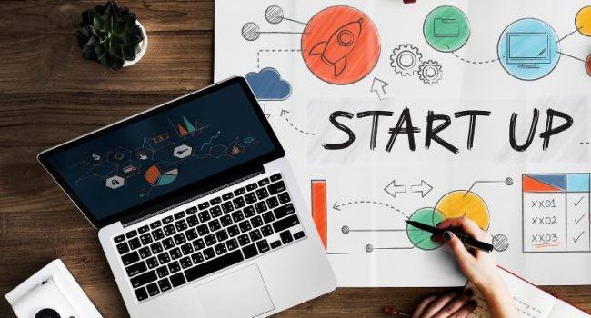 Startups têm vagas de emprego para contratação imediata