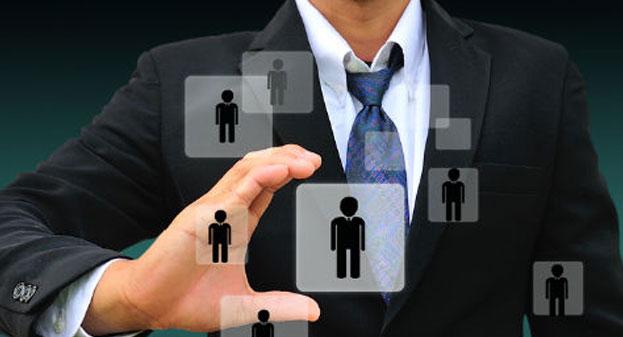 Confira empresas que estão com vagas de emprego em meio ao isolamento social