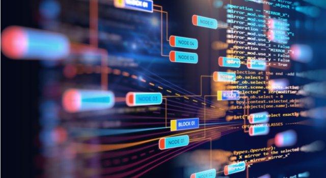 """FGV oferece curso online gratuito de """"Introdução à Ciência de Dados"""""""
