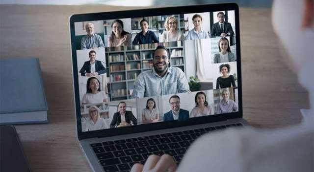 FGV lança cursos de curta e média duração com aulas por videoconferência