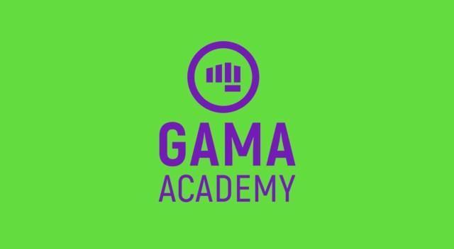 Gama Academy cria teste para ajudar profissionais do mercado digital