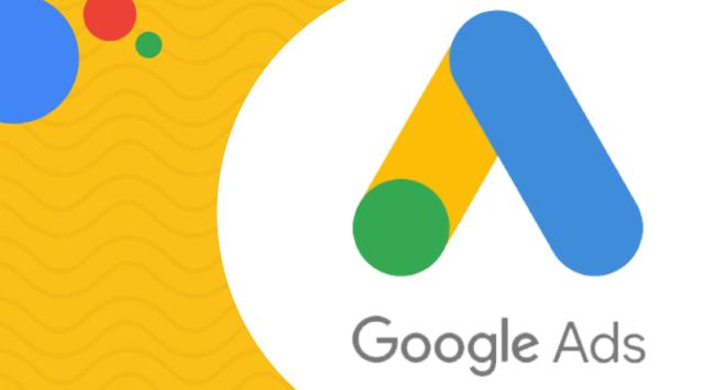 Novo curso gratuito ensina a empreendedores como fazer anúncios no Google