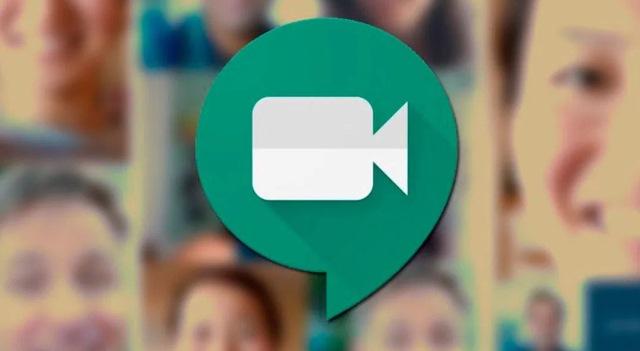 Confira dicas de como dar aulas pelo Google Meet
