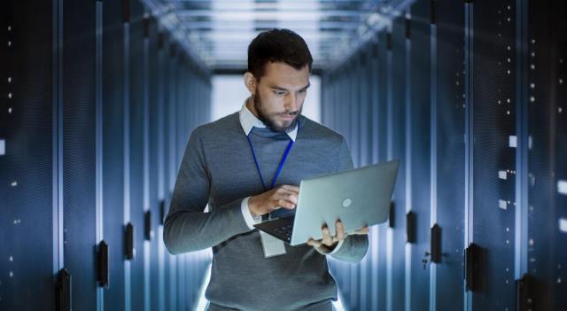 SAS lança cursos virtuais gratuitos para analytics e machine learning