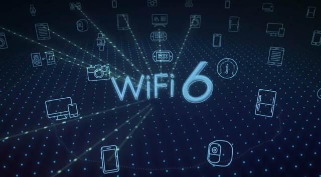 Como o Wi-Fi 6 e o Wi-Fi 6E podem turbinar sua conexão