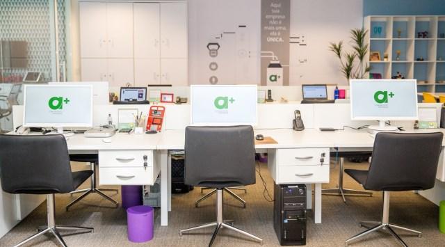 Agência A+ lança cursos onlines para impulsionar carreiras