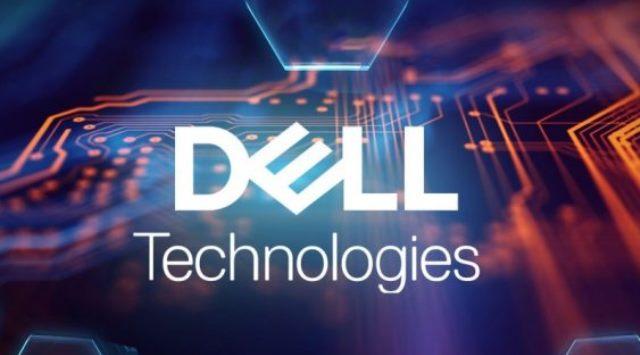 Dell Technologies oferece cursos on-line gratuitos de qualificação