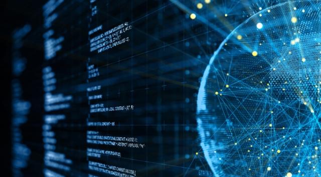 Aprenda como começar um projeto de Data Science na sua empresa