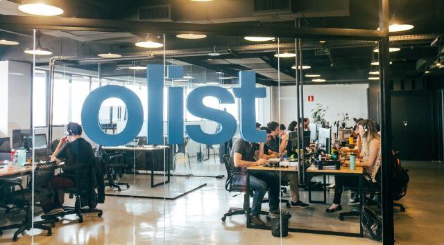 Read more about the article Confira mais de 250 vagas para trabalhar em diversas startups