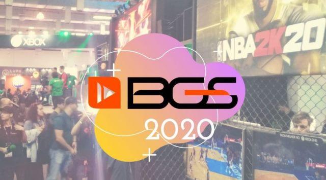 Brasil Game Show anuncia adiamento da 13º edição do evento